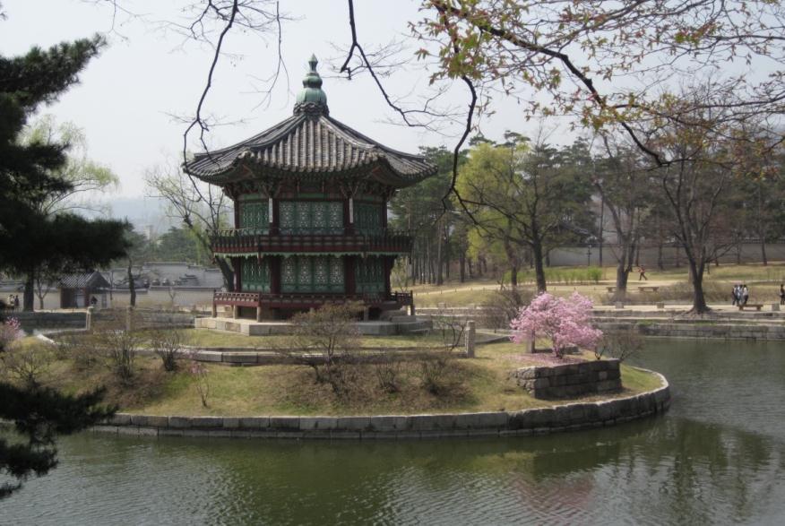 Hyangwonjung